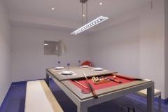 Lámpa_showroom