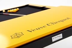 Veuve-limited-edition-1